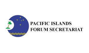 The Pacific Islands Forum