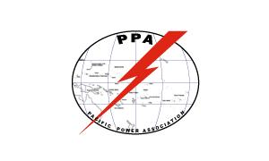 The Pacific Power Association