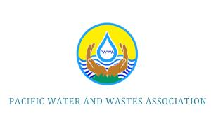 The Pacific Water and Wastewater Association