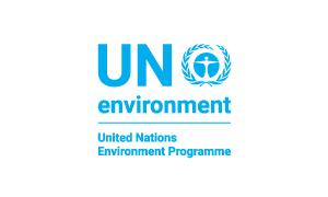 United Nations Organisations UN ENVIRONMENT PROGRAMME