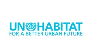 United Nations Organisations UN-HABITAT