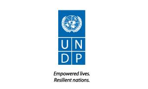 United Nations Organisations UNPD