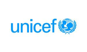 United Nations Organisations UNICEF